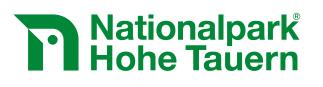 NPHT Logo